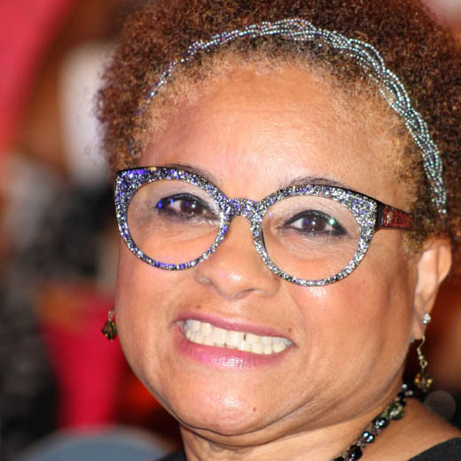 Charlina Hadi